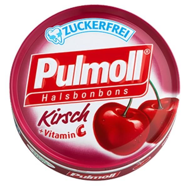 pulmoll cherry