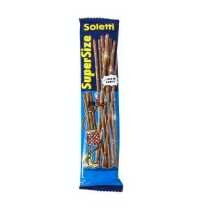 soletti sticks