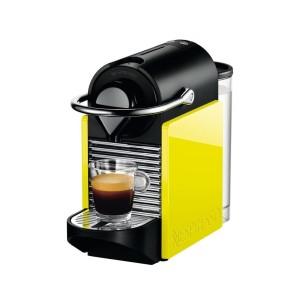 Nespresso Pixie Clips Krups Espresso Maker