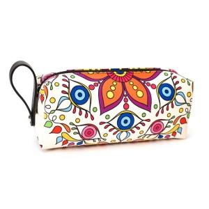 کیف لوازم آرایشی لومانا کد BAG010