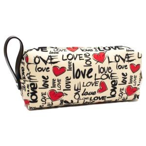 کیف لوازم آرایشی لومانا کد BAG015