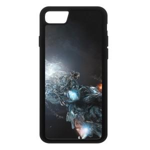 کاور مدل 105 مناسب برای گوشی موبایل آیفون 7