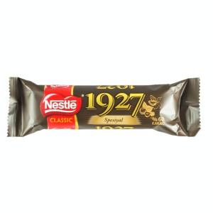 nestle 1927 classic dark 60%