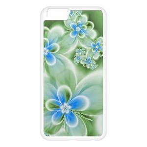 کاور مدل 169 مناسب برای گوشی موبایل آیفون 6/6s پلاس