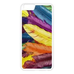 کاور مدل 177 مناسب برای گوشی موبایل آیفون 6/6s پلاس