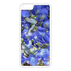 کاور مدل 180 مناسب برای گوشی موبایل آیفون 6/6s پلاس