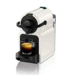 Nespresso Krups Inissia Espresso Maker