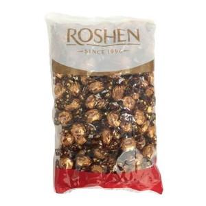 Roshen Coffee