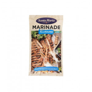 Santa Maria Marinade Allround
