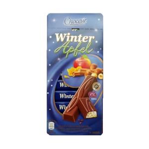 Choceur Winter Apple