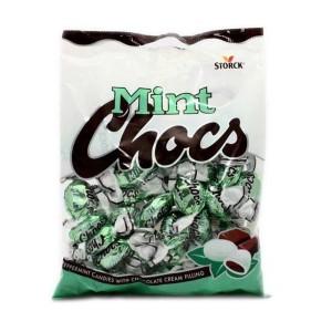 Storck Mint Chocs