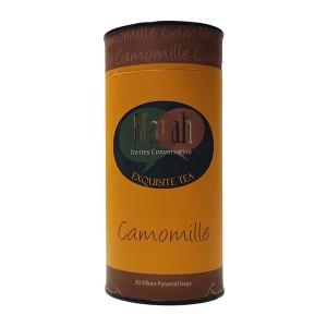 دمنوش گیاهی مارا مدل Camomille
