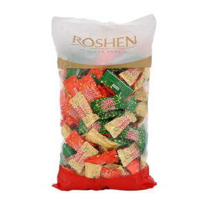 Roshen Mr Fizzy Mix