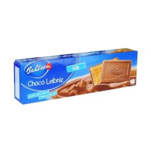 Bahlsen Choco Leibniz Milk Biscuit