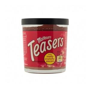 Maltesers Cream