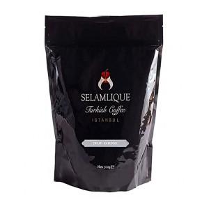 Selamlique Decaf Coffee 500gr