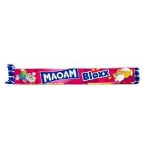 maoma bloxx