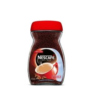 nescafe red mug 50g