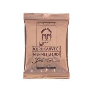 mehmet efendi coffee