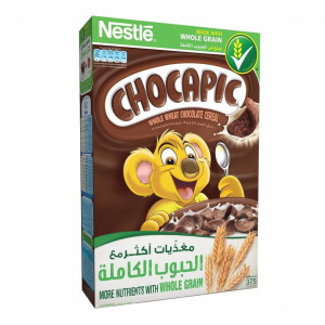 Nestle Chocapic Chocolate Breakfast