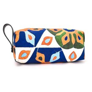 کیف لوازم آرایشی لومانا کد BAG012