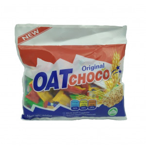Original Oat Choco