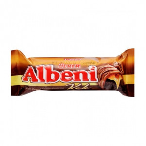 Albeni Cake