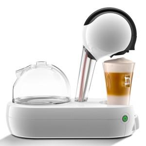 Dolce Gusto Stelia Delonghi Espresso Maker