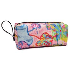 کیف لوازم آرایشی لومانا کد BAG013