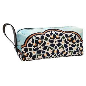کیف لوازم آرایشی لومانا کد BAG016
