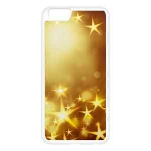 کاور مدل 171 مناسب برای گوشی موبایل آیفون 6/6s پلاس