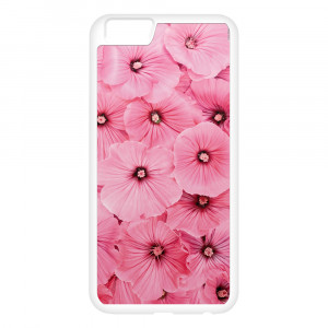 کاور مدل 189 مناسب برای گوشی موبایل آیفون 6/6s پلاس