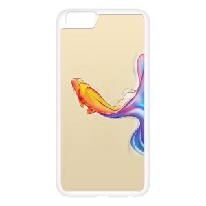 کاور مدل 192 مناسب برای گوشی موبایل آیفون 6/6s پلاس