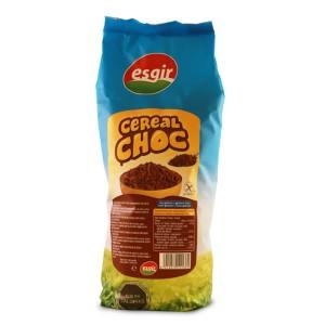 Esgir Cereal Choc