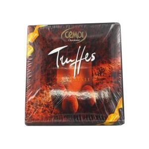 cemoi veritables truffles 500g