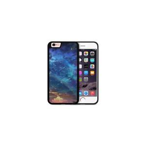 کاور مدل 107 مناسب برای گوشی موبایل آیفون 6/6s پلاس