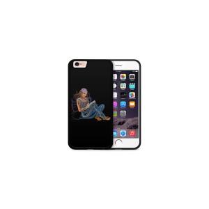 کاور مدل 114 مناسب برای گوشی موبایل آیفون 6/6s پلاس