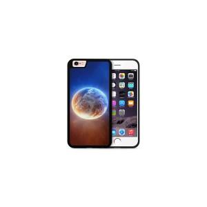 کاور مدل 122 مناسب برای گوشی موبایل آیفون 6/6s پلاس