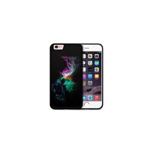 کاور مدل 126 مناسب برای گوشی موبایل آیفون 6/6s پلاس