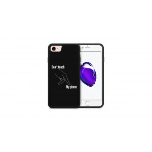 کاور مدل 129 مناسب برای گوشی موبایل آیفون 7