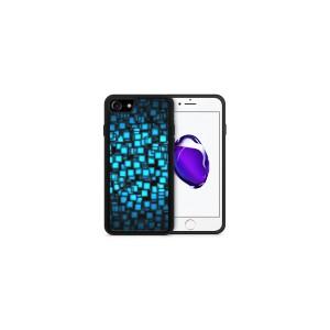 کاور مدل 131 مناسب برای گوشی موبایل آیفون 7