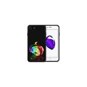 کاور مدل 132 مناسب برای گوشی موبایل آیفون 7