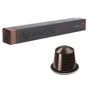 Nespresso Ciocattino Coffee Capsule