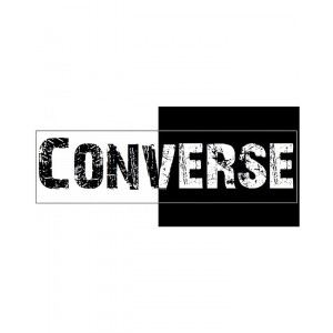 ماگ سرامیکی طرح Converse