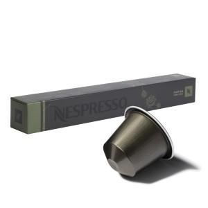 Nespresso Indriya from India