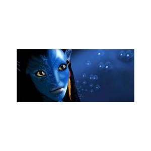 ماگ جادویی طرح Avatar