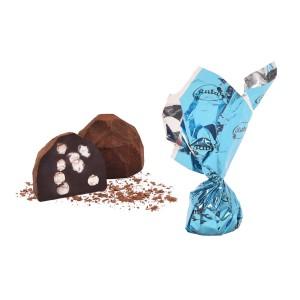 ترافل شکلات کرانچ دستساز روتا