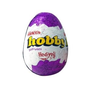 hobby egg