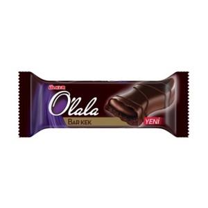 O'lala soft cake