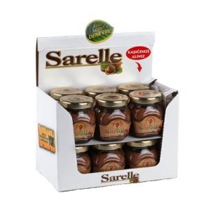 sarelle mini
